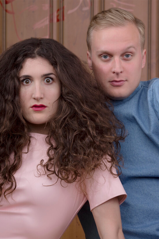 kate-berlant-and-john-early