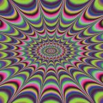 Does too much THC cause Hallucinations?