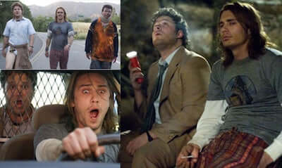 uk-review-pineapple-express-starring-seth-rogen-james-franco