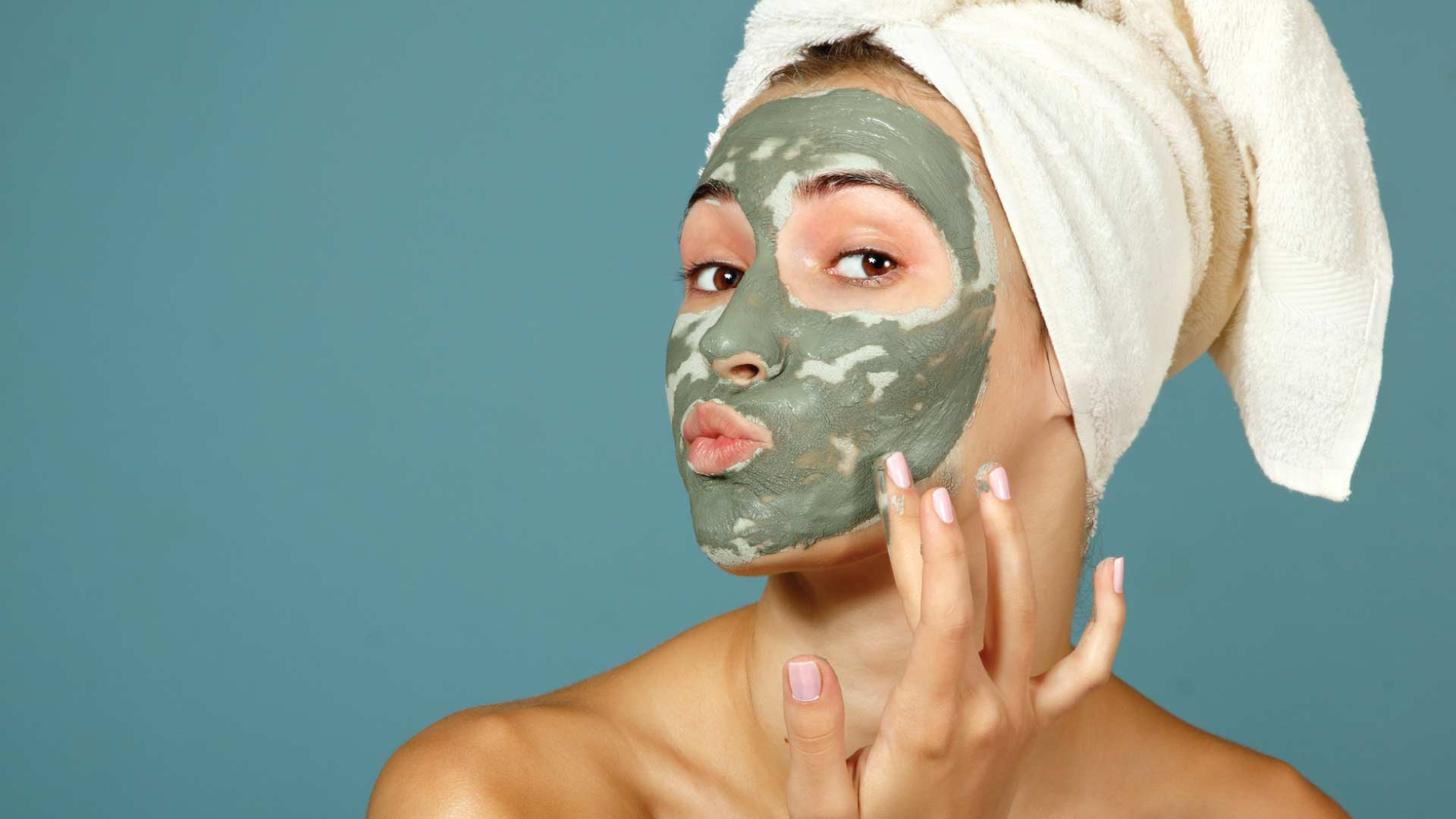 CBD topicals can help with acne