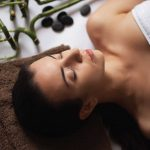 Treat yourself to a cannabis infused massage