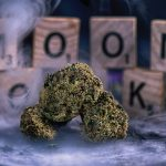 What are marijuana moon rocks