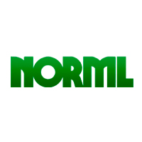 NORML, Cannabis Education