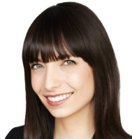 Jodie Emery, women of weed