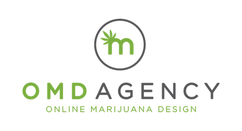 OMD-Agency-Logo-GB