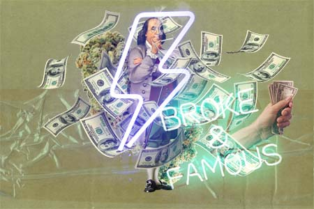 Money_Collage