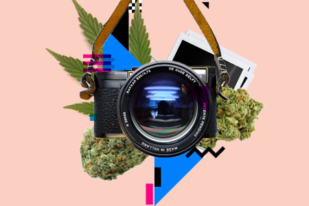 Cannabis Product Photography: The Basics - Wikileaf