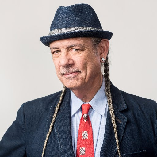 Steve DeAngelo, Author of Cannabis Book, The Cannabis Manifesto