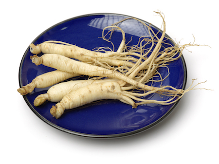 GINSENG OFTEN MIXED WITH CANNABIS,cannabis and religion