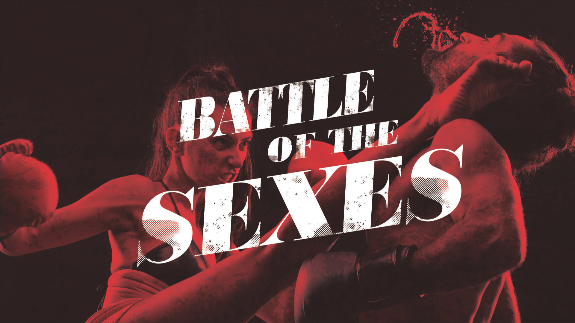 Battle of the Sexes: Men, Women and Cannabis