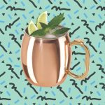 Here are some cannabis infused drinks