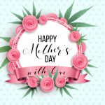 Get your mother one of these gifts for Mother's Day