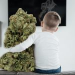 The CannaKids movement