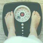 Cannabis can help with weightloss