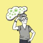 Cannabis affects teens differently than adults