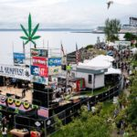 Cannabis festivals you need to attend