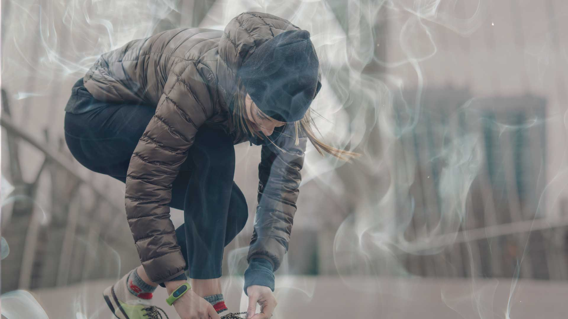 Lazy Potheads: Does Cannabis Really Squash Motivation?