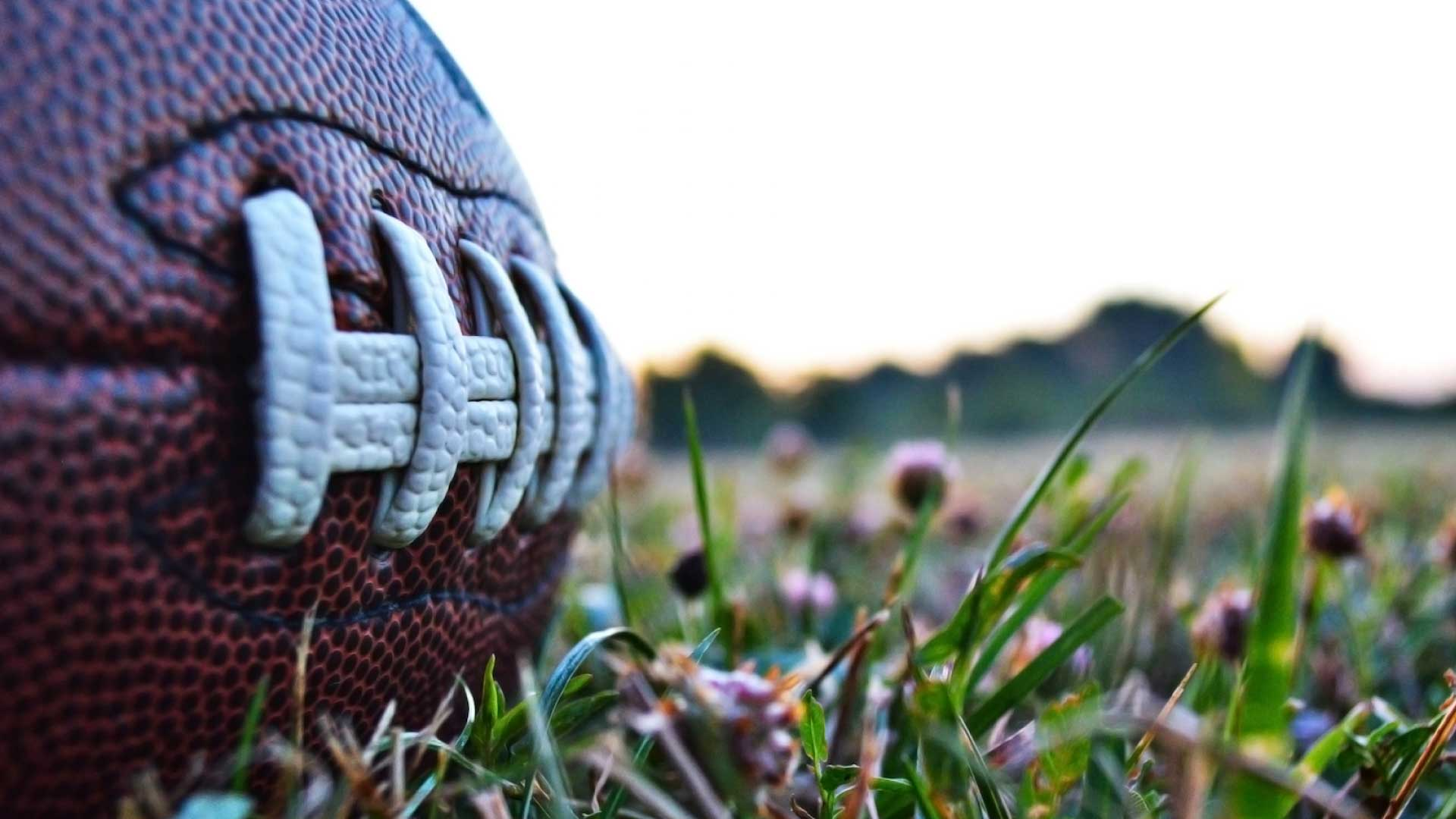 Cannabis and Football: NFL Changing Its THC Tune