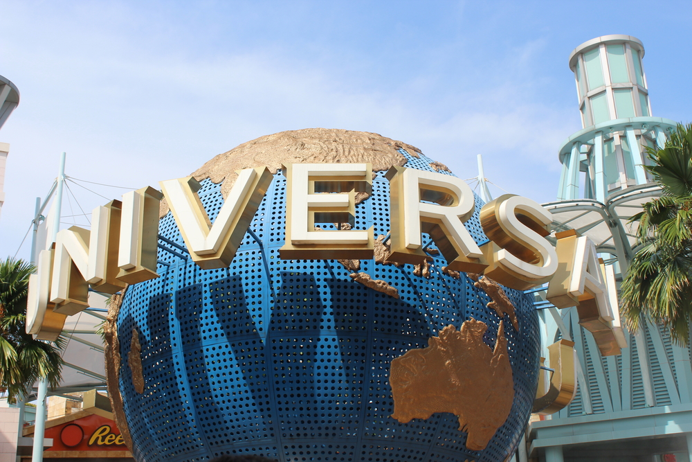 Best dispensaries near universal studios