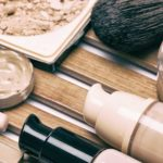 Try out these cannabis beauty products