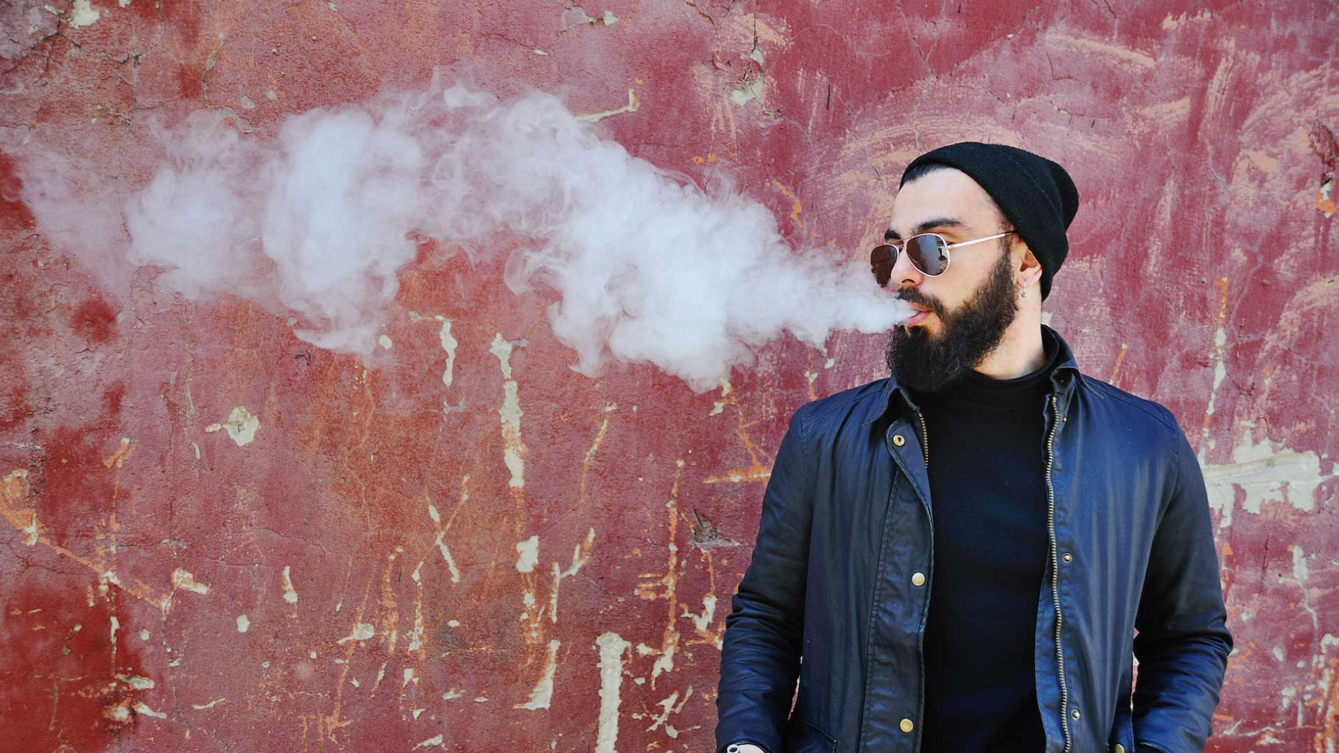 Cannabis Vaping 101: How Does Vaping Actually Work?