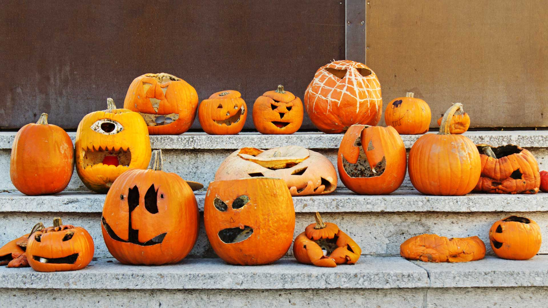 Halloween and Cannabis: Keeping Your Holiday Full of Treats
