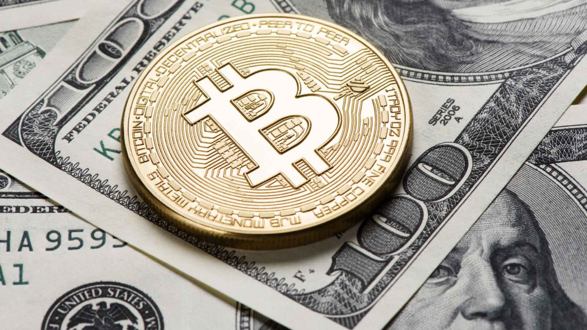 Cannabis and bitcoin go hand in hand