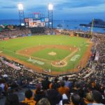 Professional baseball players don't have to fear consuming cannabis