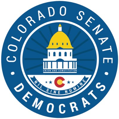 Colorado Senate Democrats stand up to AG Jeff Sessions