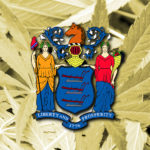 An update on cannabis in New Jersey