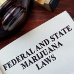 The REFER Act lets states decide on cannabis legality