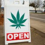 Here are the buying limits for Recreational states