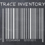The importance of traceability software