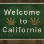 California legalizes recreational cannabis