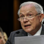 Jeff Sessions Rescinds Obama Era Memos