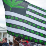 More Republicans are coming out in support of legalization