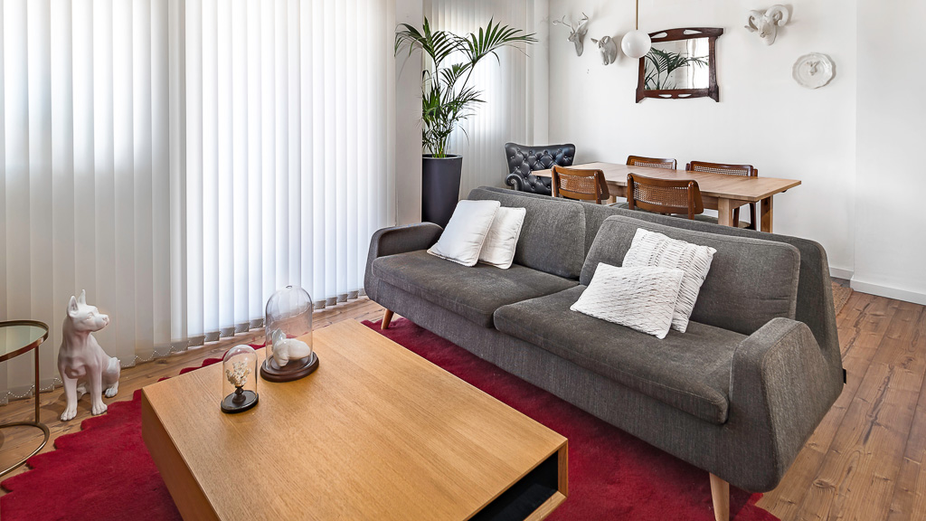 Best Cannabis Airbnb Experiences in Recreational States