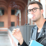 Try one of these majors if you want a job in the cannabis industry