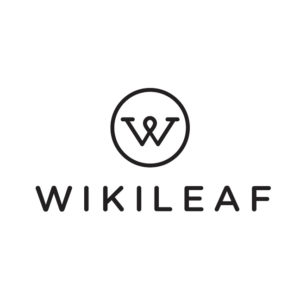 Wikileaf is the first pot price comparison