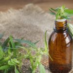 The health benefits of CBD tinctures