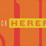 Jack Herer is this week's strain that we curated a playlist to