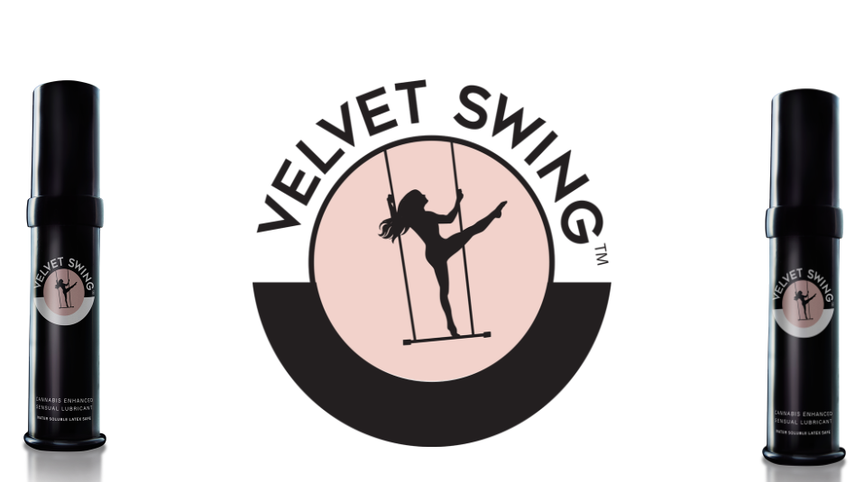 Velvet Swing is the runner up