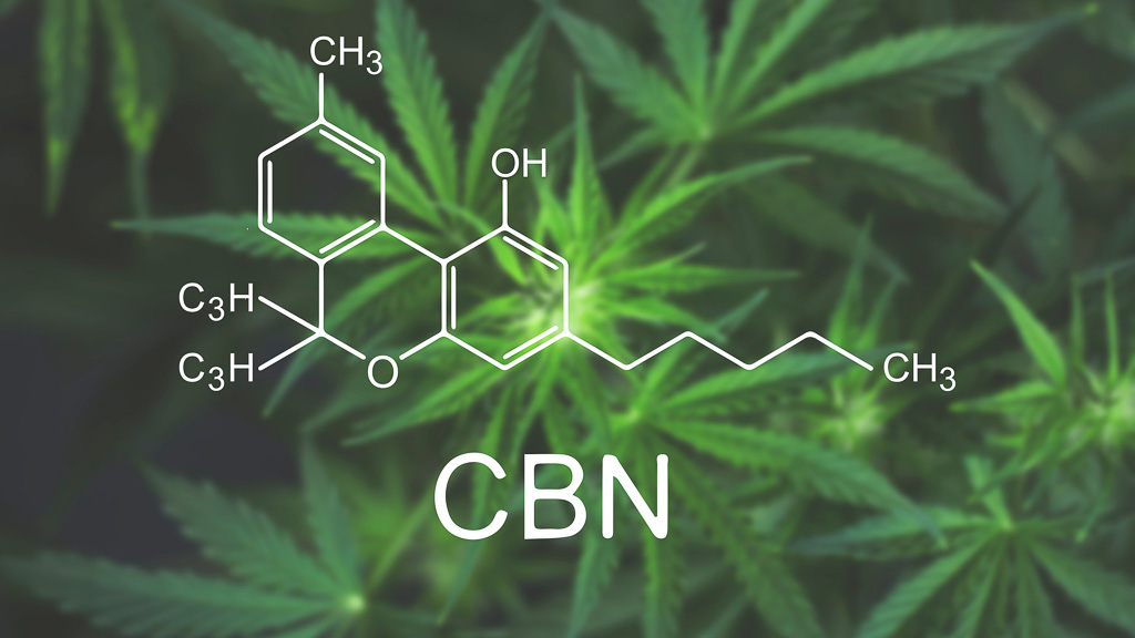 Everything you need to know about CBN