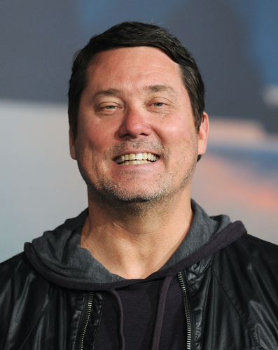Doug Benson is the host of getting Doug with High