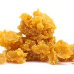 Microdosing dabs is extremely beneficial