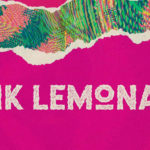 the strain pink lemonade