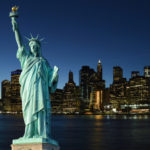 New York is changing their medical cannabis laws