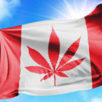 Canadian cannabis sales set to launch October 17