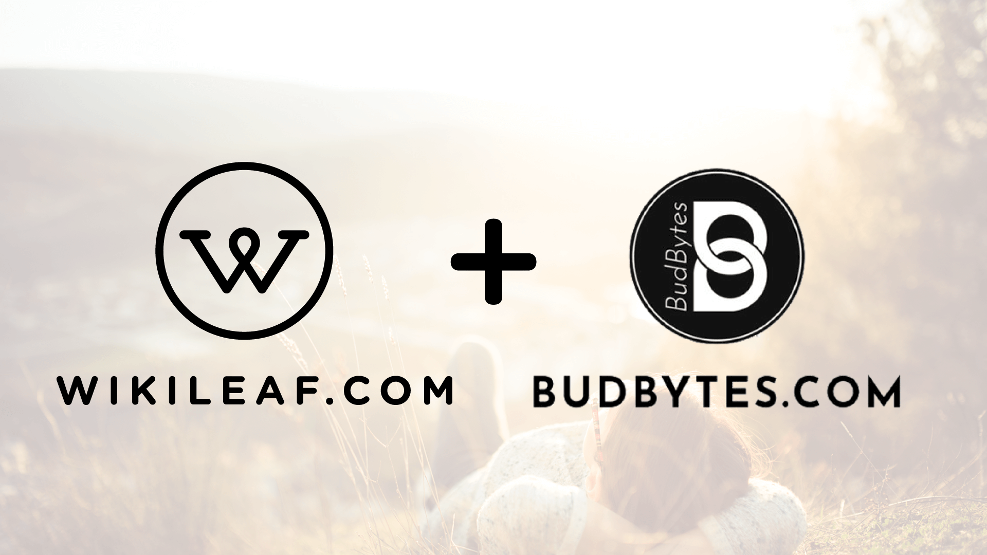 BudBytes integrates with Wikileaf