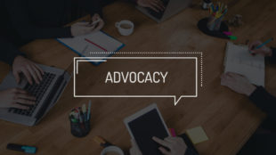 Cannabis advocacy groups